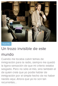 trozoinvisible