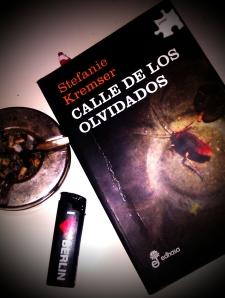Calle_de_los_olvidados