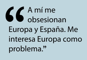 quoteeuropa