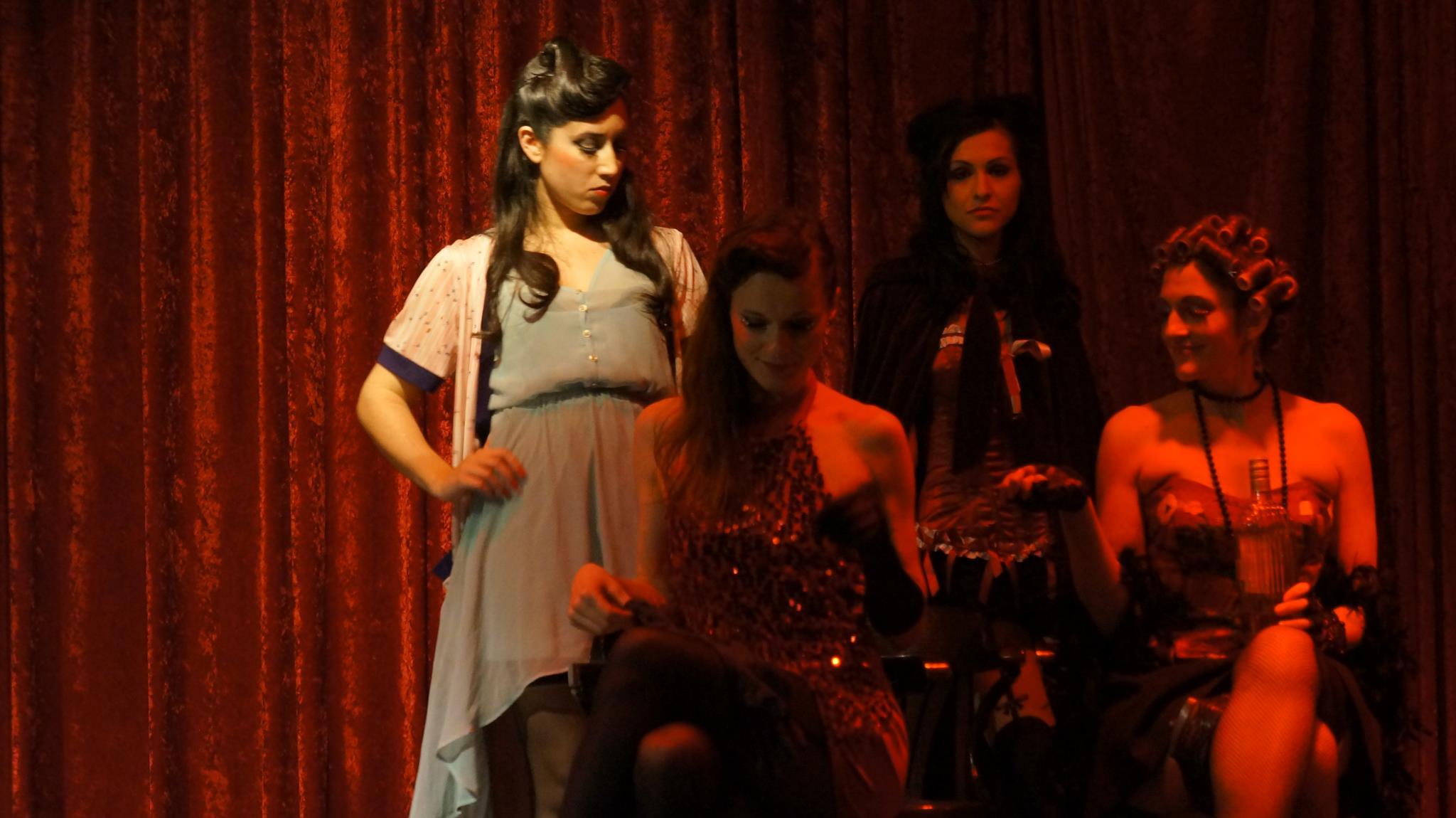 prostitutas barcelona baratas que significa prostibulo