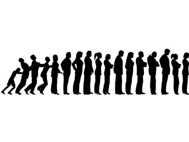 cola-de-personas1-20110310090523