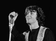 Jim+Morrison+morrison_jim_320x240