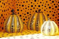 kusama-Pumpkin-2008