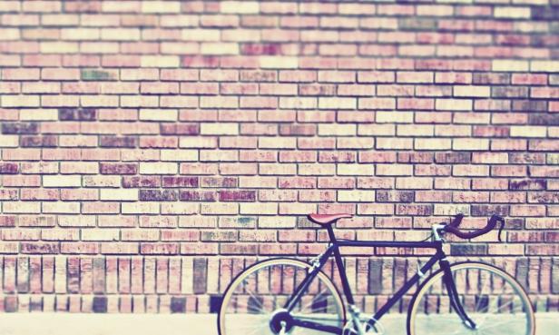vintage_bike-wallpaper-3200x2400