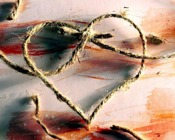 corazon-atado